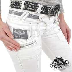 d13abcb28ab813 Stylefabrik Fashion coole und ausgefallene Marken Kleidung: 24 Damen ...