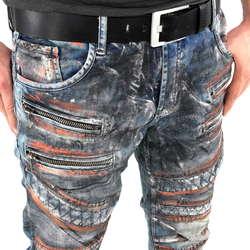 Fashion Kleidung82 Coole Marken Ausgefallene Stylefabrik Und BhdCxtorsQ