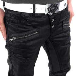 Coole Fashion Und Ausgefallene Kleidung82 Stylefabrik Marken xCoeWrdB